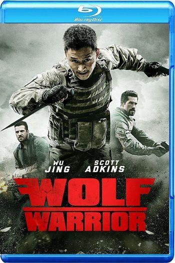 Wolf Warrior 2015 BRRip BluRay Single Link, Direct Download Wolf Warrior 2015 BRRip BluRay 720p, Wolf Warrior 720p BRRip BluRay