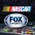 FOX Sports troca NASCAR por Campeonato Argentino e revolta internautas