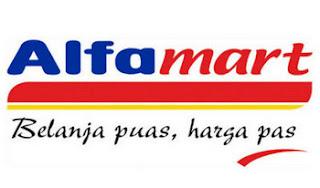 Lowongan Kerja Banda Aceh: PT Sumber Alfaria Trijaya (Alfamart dan Alfamidi)