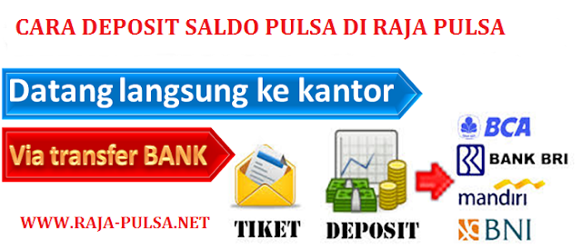 http://www.raja-pulsa.net/