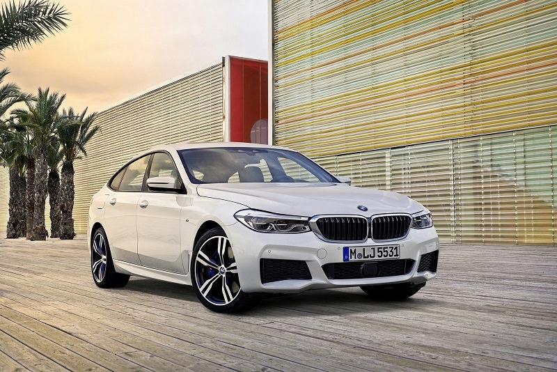 سعر ومواصفات وعيوب سيارة بى ام دبليو BMW 340i 2019