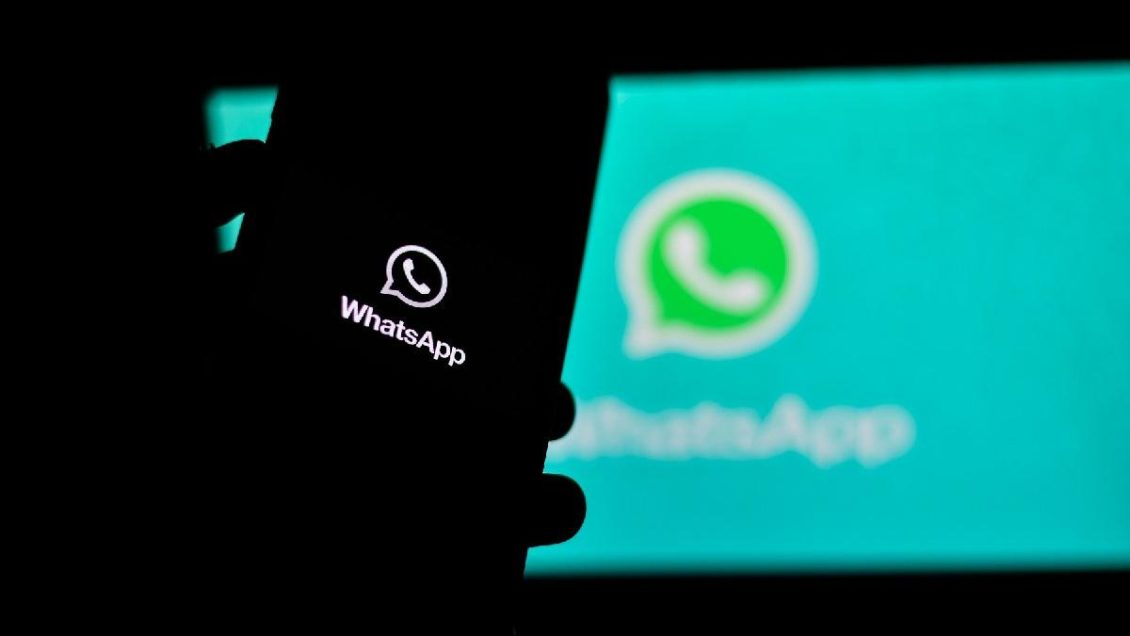 WhatsApp tested many useful features for users