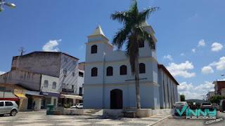 Tanhaçu registra mais 04 casos de Covid-19; total é 12