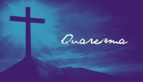 Cantos missa 1º Domingo da Quaresma