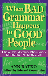 English Grammar books Pdf Download Basic and Competitive