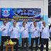Koperasi Jasa Rezeki Muara Sejahtera Membantu Program Pemerintah Dalam Ketahanan Pangan