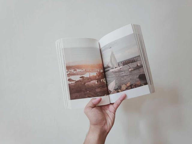 review-buku-lara-tawa-nusantara