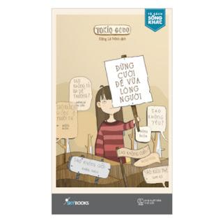 Đừng Cười Để Vừa Lòng Người ebook PDF EPUB AWZ3 PRC MOBI