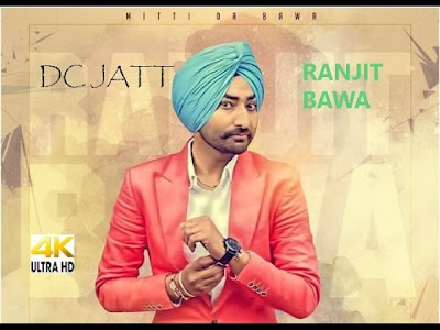 dc-jatt-ranjit-bawaa