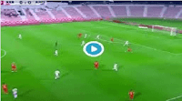 مشاهدة مبارة  الوكرة وام صلال بدوري نجوم قطر بث مباشر