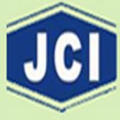Jute Corporation Of India Ltd Recruitment