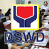 DSWD VI hiring 100 encoders