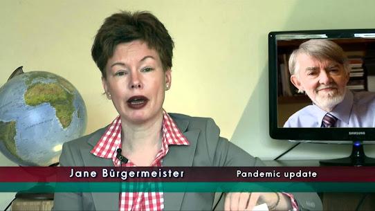 pandemic vaccines harms pharmaceuticals pseudoscience fear bird flu biofascism social engineering mainstream media