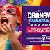 Veja programação completa do Carnaval de Estância (SE)