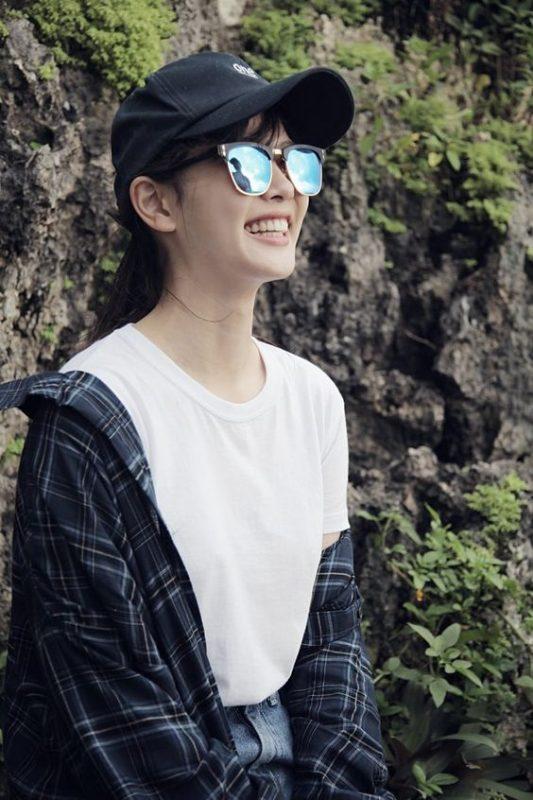 mu-luoi-trai-Kim-Yoo-Jung