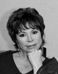 an analysis of feminism in eva luna by isabel allende Free download here isabel allende biography  an analysis of female characters depicting a blend of feminism and traditionalism in  the stories of eva luna,.