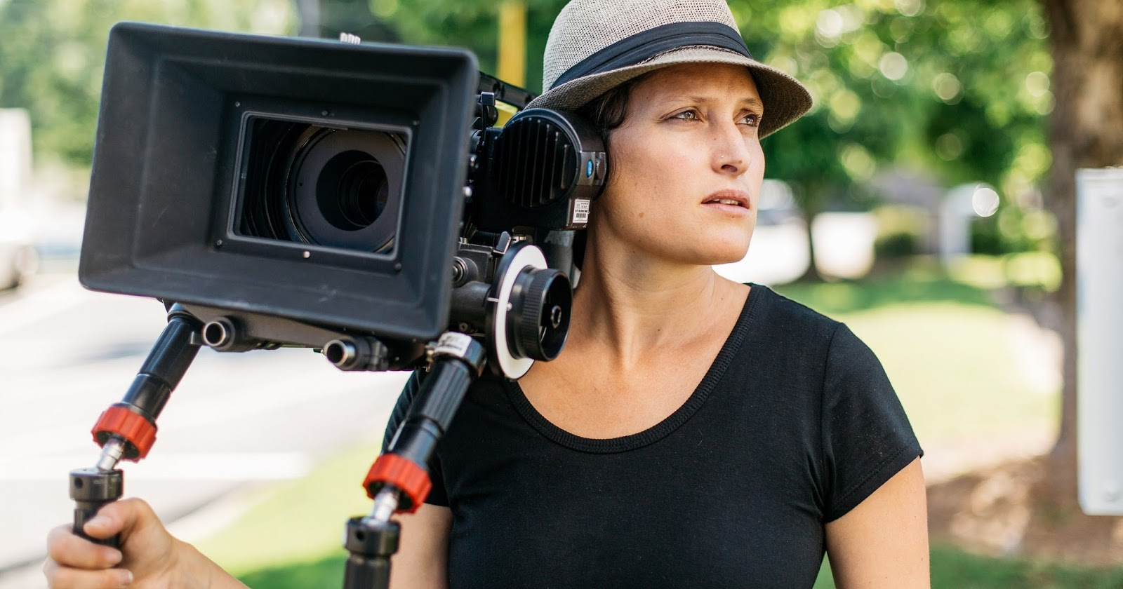 video essay rachel morrison cinematographer