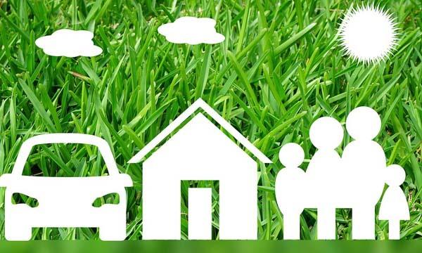 3-Tips-Cerdas-Memilih-Asuransi-Kesehatan-Perlindungan-Keluarga