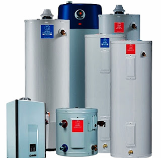 Kumulkan Daftar Harga Water Heater Gas rinnai, terbaik, murah, paloma, modena, niko, ariston, bekas, domo, watt kecil, 30 liter di bandung, yogyakarta, malang, surabaya.