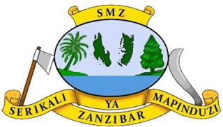 2 Job Opportunities at Zanzibar University