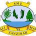 2 Job Opportunities at Zanzibar University