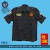 Baju Kemeja PDL Pramuka #1