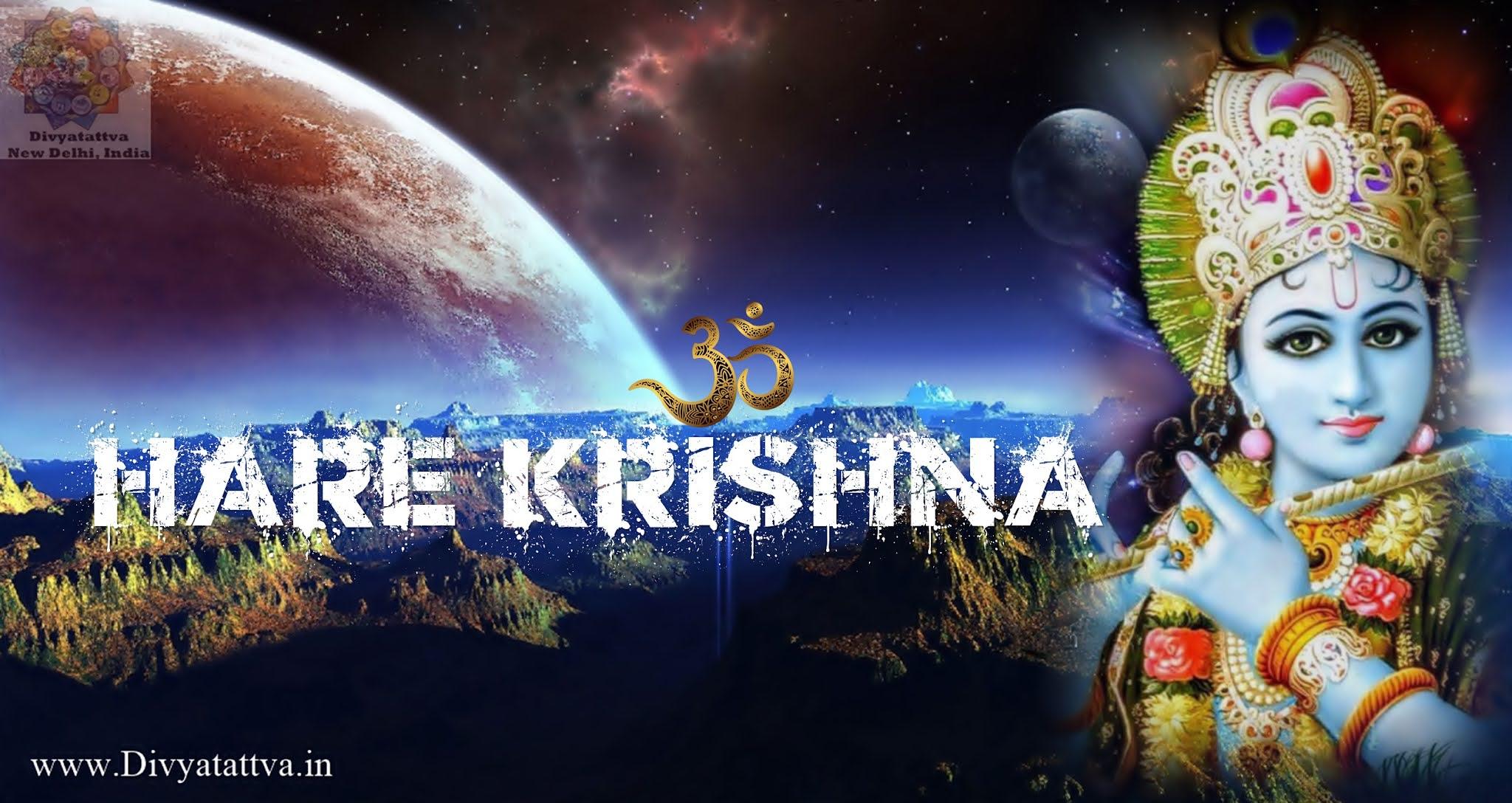 Happy janmashtami, Hindu festival janmashtami images, krishna janmashtami. ... DP wallpapers and whatsapp images Krishna, Wallpaper, .