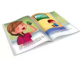 best-childrens-picture-books-2020