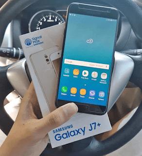 Samsung 2 Jutaan 2019