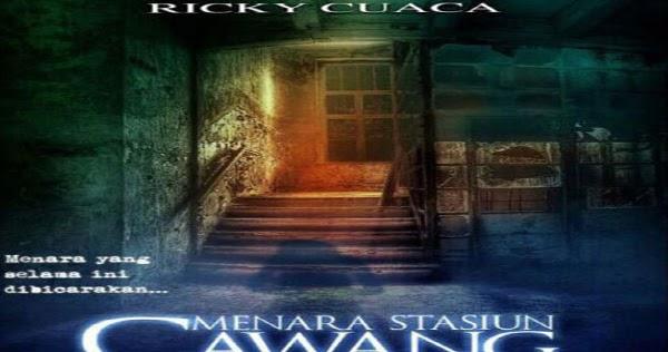 terbaru 🔻 Download Film 5 Menara Full Hd   victimasdelmonzon