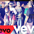 Watussi Ft. Jowell y Randy, Ñengo Flow - Dale Pal Piso (VideoClip HD)