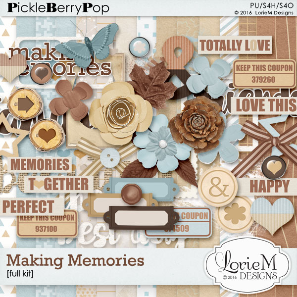 http://www.pickleberrypop.com/shop/product.php?productid=46205&page=1