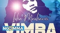VIDEO | Isha Mashauzi - Vimba | Download New song