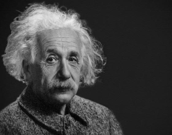 ما هو العلم الزائف؟