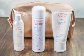 Avene Skincare