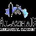 Beragam Pilihan Harga Pemakaman Muslim Al Azhar di Karawang