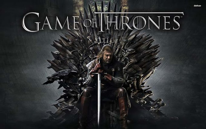 Download Game Of Thrones Season 1 Episode 1 Game Of Thrones
