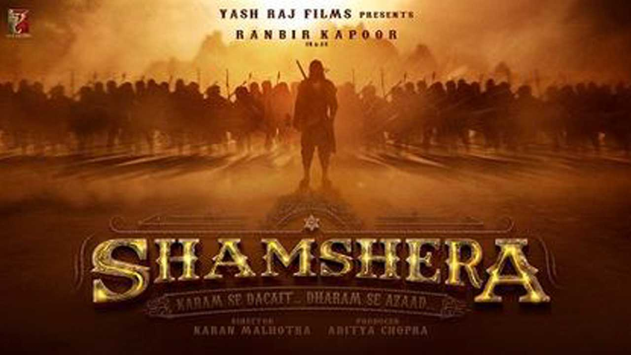 shamshera-box-office-collection-day-1