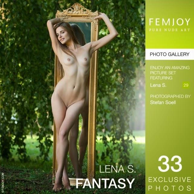 Lena_S_Fantasy Ahxiemjop 2014-04-13 Lena S - Fantasy 05230