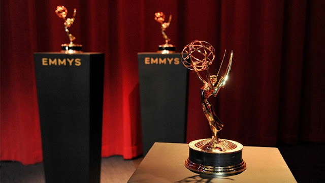 Los Lunes Seriéfilos Emmys 2019 quiniela lectores