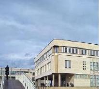 Sociología en Euskadi