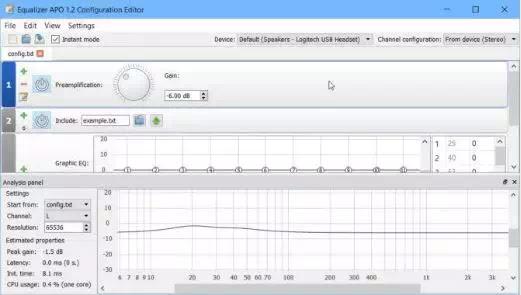 Aplikasi Sound Equalizer Terbaik Untuk Windows-1