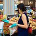 เทสโก้ โลตัส ช่วยเกษตรกรไทยฝ่าวิกฤติโควิด-19 รับซื้อผลไม้ไทยเพิ่มกว่า 50%   ขยายช่องทางจำหน่ายจากร้านใหญ่ สู่ร้านเอ็กซ์เพรส รวม 2,000 สาขาทั่วประเทศ