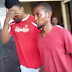 Suspected killers of Jumia delivery man arraigned in court