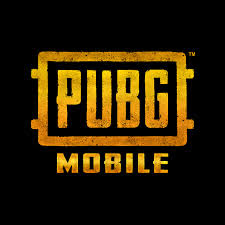 pubg wallpaper for mobile