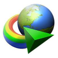 مميزات بدائل لبرنامج Internet Download Manager