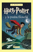 http://www.alconet.com.ar/varios/libros/e-book_h/Harry_Potter_y_la_Piedra_Filosofal_01.pdf