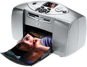HP Photosmart 230 Télécharger Pilote