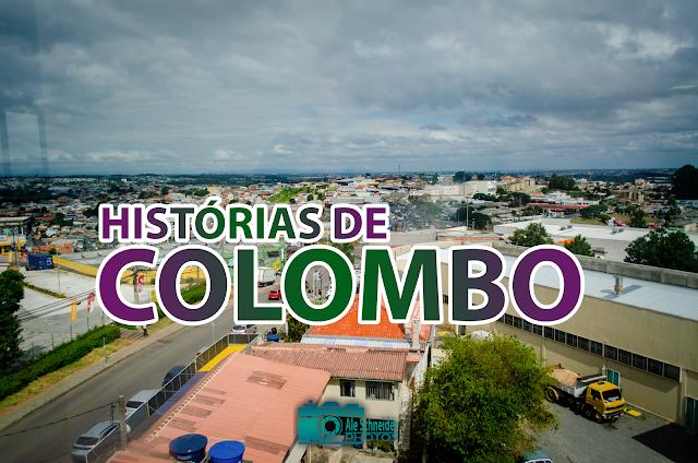Prefeito de Colombo lança serie de vídeos que contam as histórias das famílias e dos bairros de Colombo