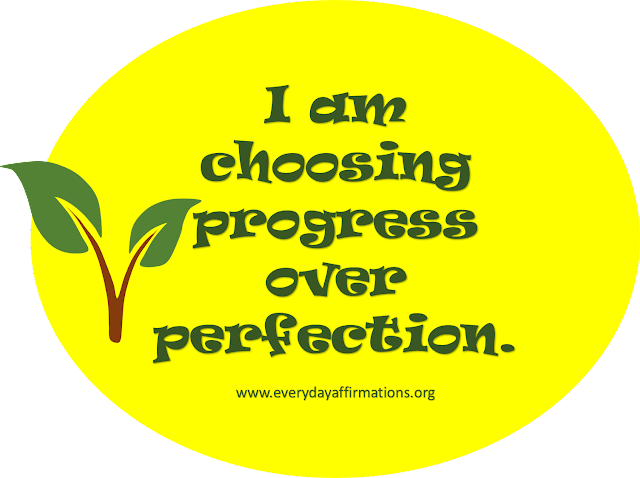 Affirmations for Weight-loss, Affirmations for Employees, Daily Affirmations